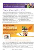 June 2012 - Taxi Talk Magazine - Page 7