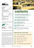 August 2012 - Taxi Talk Magazine - Page 3