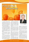 NOVEMBER 2010 - Taxi Talk Magazine - Page 4