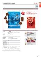 Süße Werbung schenken! - Seite 7