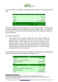 Brown's Gold Sales - The TaxPayers' Alliance - Page 4