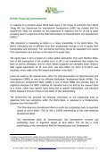 details about financial assistance to Argentina - The TaxPayers ... - Page 2
