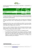 details about financial assistance to Argentina - The TaxPayers ... - Page 3