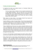 details about financial assistance to Argentina - The TaxPayers ... - Page 4