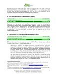 THE GREAT EUROPEAN RIP-OFF - The TaxPayers' Alliance - Page 4