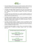Town Hall Rich List 2013 - The TaxPayers' Alliance - Page 2