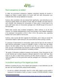 Town Hall Rich List 2013 - The TaxPayers' Alliance - Page 3