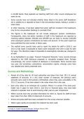 Town Hall Rich List 2013 - The TaxPayers' Alliance - Page 4