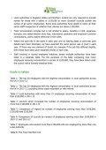 Town Hall Rich List 2013 - The TaxPayers' Alliance - Page 5