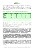 Tax Gap - The TaxPayers' Alliance - Page 2