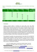 Tax Gap - The TaxPayers' Alliance - Page 4