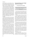 Energy Taxation: Principles and Interests - Tax Policy Center - Page 4