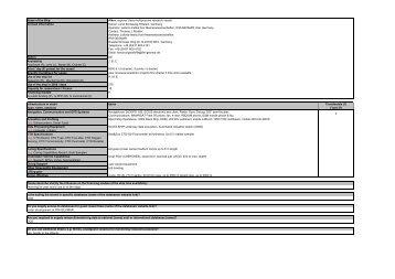 BONUS WP3 1 ANNEX 1 (pdf)