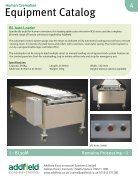 Human Cremation Equipment Catalog - Page 5