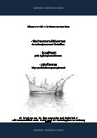 Publikation_Hydrobath_WPSWellness.pdf - Seite 2
