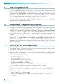 Beleuchtungsreglement des Kantons Zürich - Tiefbauamt - Kanton ... - Seite 7
