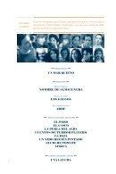 p17f9ovjfgq7qbc413bponfle84.pdf - Page 4