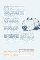 p17f9ovjfgq7qbc413bponfle84.pdf - Page 7