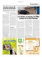 EL FARO - Page 3