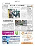 EL FARO - Page 4