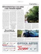 EL FARO - Page 5