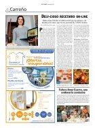 EL FARO - Page 6