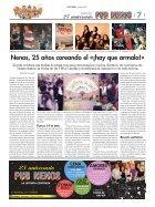 EL FARO - Page 7