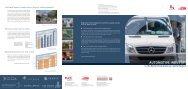 AUTOMOTIVE INDUSTRY - Berlin Partner GmbH