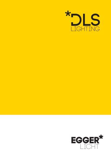 DLS Lighting Leuchtenkatalog.pdf