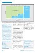 Staatsbeiträge gegen Lärmstörung und Energieverlust - Tiefbauamt ... - Page 2