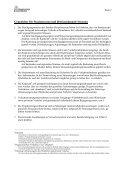 Strassenraumgestaltung in Zentrumsgebieten - Tiefbauamt - Page 2