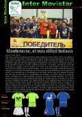 Guía de la LNFS 2014/2015 de EPD Murcia (1ª Parte) - Page 2