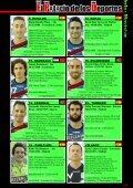 Guía de la LNFS 2014/2015 de EPD Murcia (1ª Parte) - Page 5