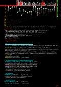 Guía de la LNFS 2014/2015 de EPD Murcia (1ª Parte) - Page 7