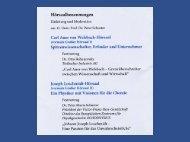 Pdf, 10.6 MB - TBI - Universität Wien