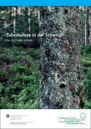 Kurzversion deutsch (pdf, Version Mai 2012) - Kompetenzzentrum ...