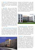 Begegnungen mit Geschichte und Kunst auf ... - Campus Berlin-Buch - Page 3