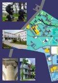 Begegnungen mit Geschichte und Kunst auf ... - Campus Berlin-Buch - Page 4