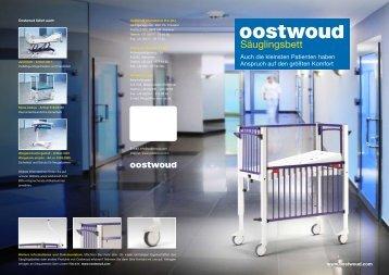Informationen als PDF zum Download - TBM Medizintechnik GmbH