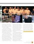 MANAGING - Page 7
