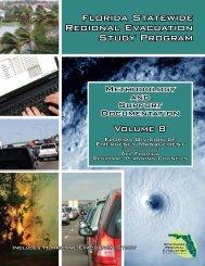 Volume 8 – Methodology and Support Documentation