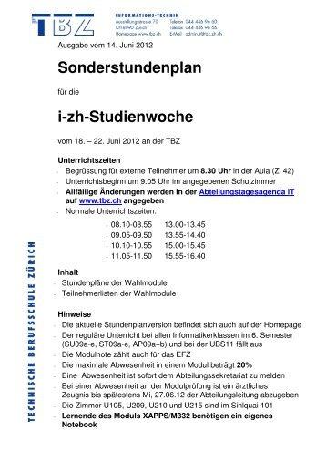 sursee muslim Company profile & key executives for berufsbildungszentrum sursee (4831571z:-) including description, corporate address, management team and contact info.