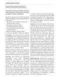Evidenz basierte Medizin - RECK MOTOmed - Seite 3