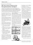 Evidenz basierte Medizin - RECK MOTOmed - Seite 4