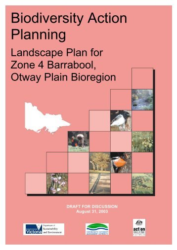 Botswana biodiversity strategy and action plan