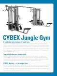 Jungle Gym - Page 3