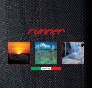 RUN 7404 - Domafit Fitness