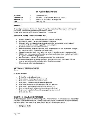 meaning of resume title intern 101 redlined resumes strength in