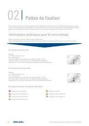 FR_Technische Hinweise / Technical Information / Informations ...