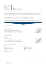 IT_Technische Hinweise / Technical Information / Informations ...